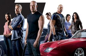 Preview the fast and the furious 6 movie review pre
