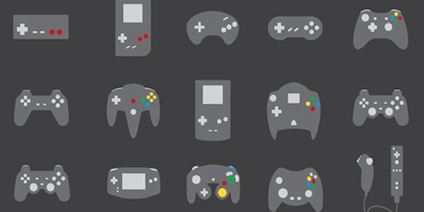 Feature feature best controllers all time