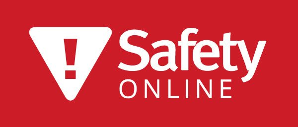 Learn how to stay safe online