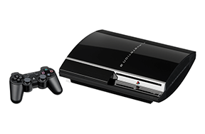 Looking Back on the PlayStation 3