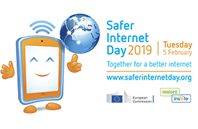 Preview preview safer internet day 2019