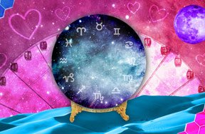 Love Horoscopes for February
