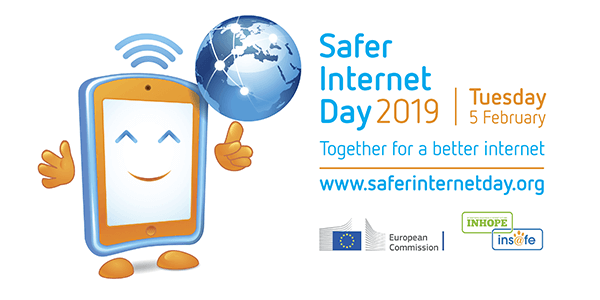 Feature feature safer internet day 2019