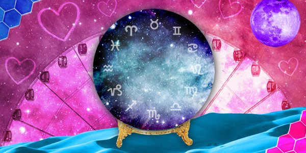 Feature february horoscopes feat