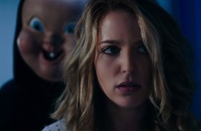 Preview happy death day 2u review pre