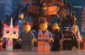 Preview lego movie 2 review pre