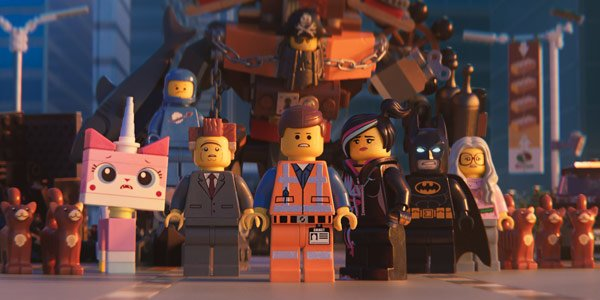 Feature lego movie 2 review feat