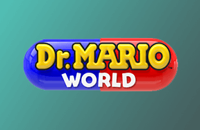 Mario Kart and Dr. Mario Games Are Coming to Mobile
