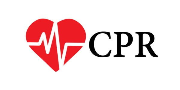 Learn CPR to save lives