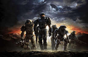 Preview preview halo mcc pc xbox reach