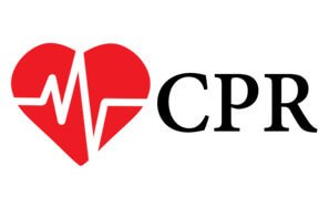 Preview all about cpr pre