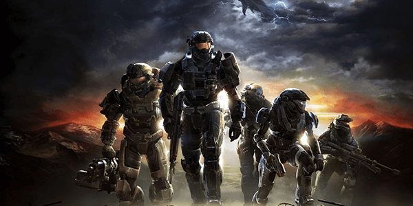 Halo: The Master Chief Collection Gets Halo: Reach and a PC Release