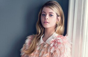 Preview sasha pieterse biography pre