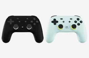 Google Announces Stadia - A Gaming Platform With No Limits