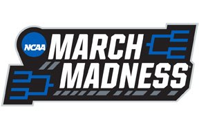 Preview march madness fun facts pre