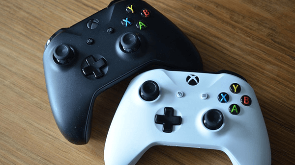 Using your controller of choice is a definite Pro to Google Stadia.
