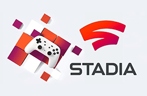 The Good and Bad of Google Stadia
