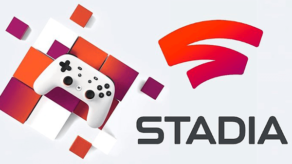 Will Google Stadia make video games better or worse?