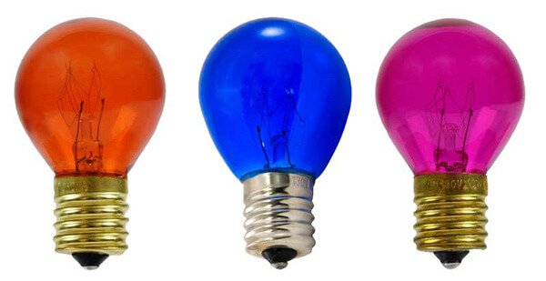 Swapping out lightbulbs is a BRIGHT idea!