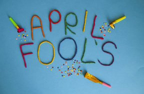 Preview april fools day pranks pre