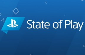 The Biggest Updates from PlayStation's State of Play