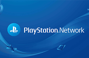 Changing Your Name on PlayStation