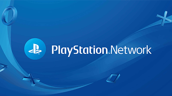 PlayStation Network could be going through some big changes.