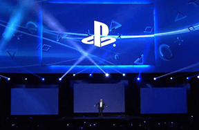 Preview preview playstation sony wired tech ps5
