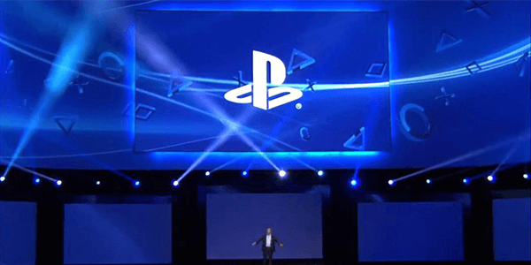 Sony's Plans for the Next PlayStation