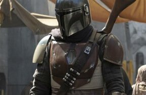 Star Wars Celebration 2019: The Mandalorian Details Shown | TV Series