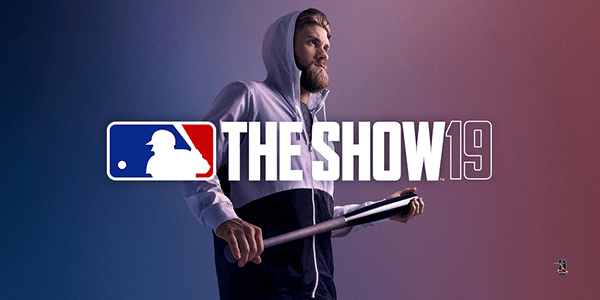 MLB The Show 19 PlayStation 4 Game Review