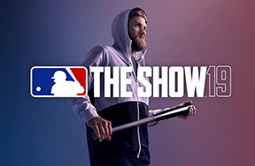 Preview preview mlb the show 19 review