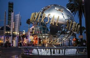 Preview universal studios hollywood pre