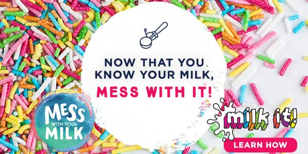 Feature milk cross 1