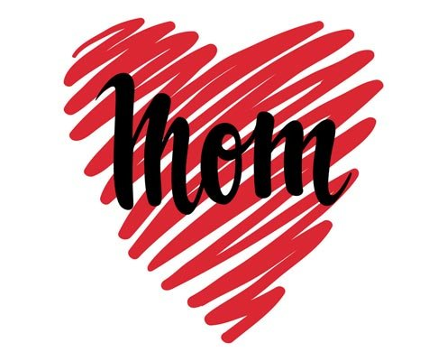 Show your Mom how much you love her by making her Mother's Day gift