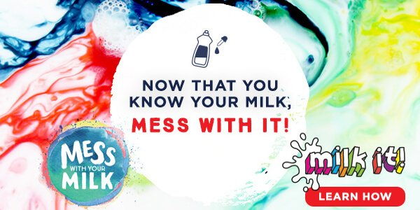 Feature milk cross 2 fea
