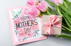 Preview mothers day gift guide 2019 pre
