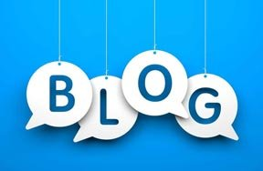 Blogging 101 - What Is A Blog?