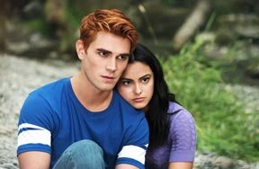 Preview tv show finales riverdale pre
