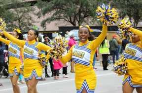 Preview micro booker t washington high school cheerleaders black heritage society
