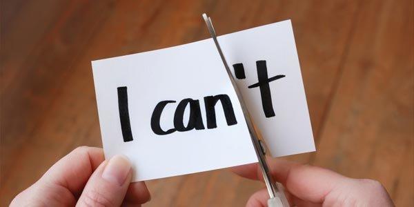 Feature self esteem confidence feat