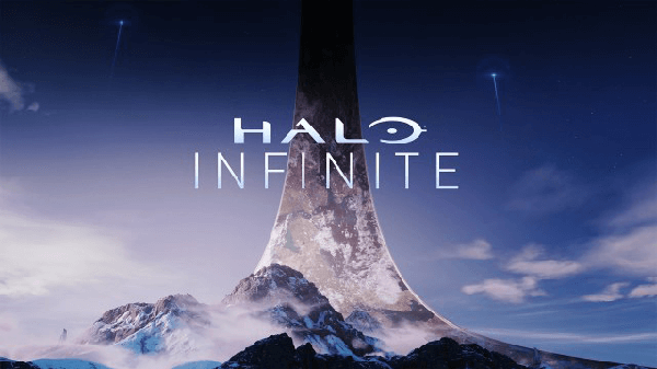 Halo Infinite is already confirmed to be showing up at E3 2019.