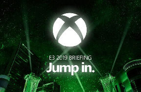 Preview preview xbox e3 2019 predictions