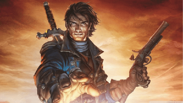 Could we see the long-rumored Fable reboot at Microsoft's E3 show?