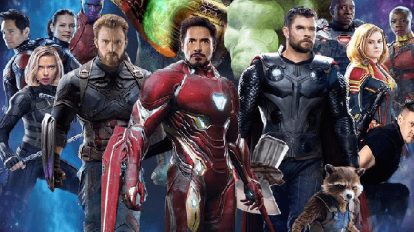 The MCU paved the way for respecting source material in an all-audiences adaptation.