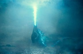 Preview godzilla king of the monsters movie review pre