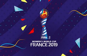 Preview fifa world cup 2019 pre