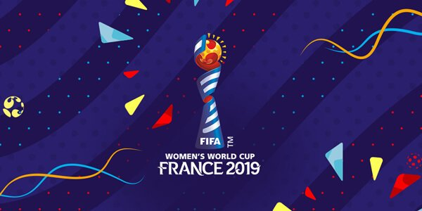 Feature fifa world cup 2019 feat
