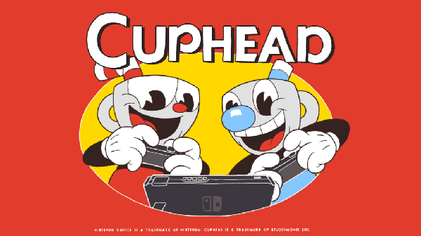 Though there aren't any rumors floating around, Cuphead would fit well into Smash.