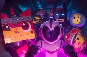 Preview the lego movie 2 blu ray pre